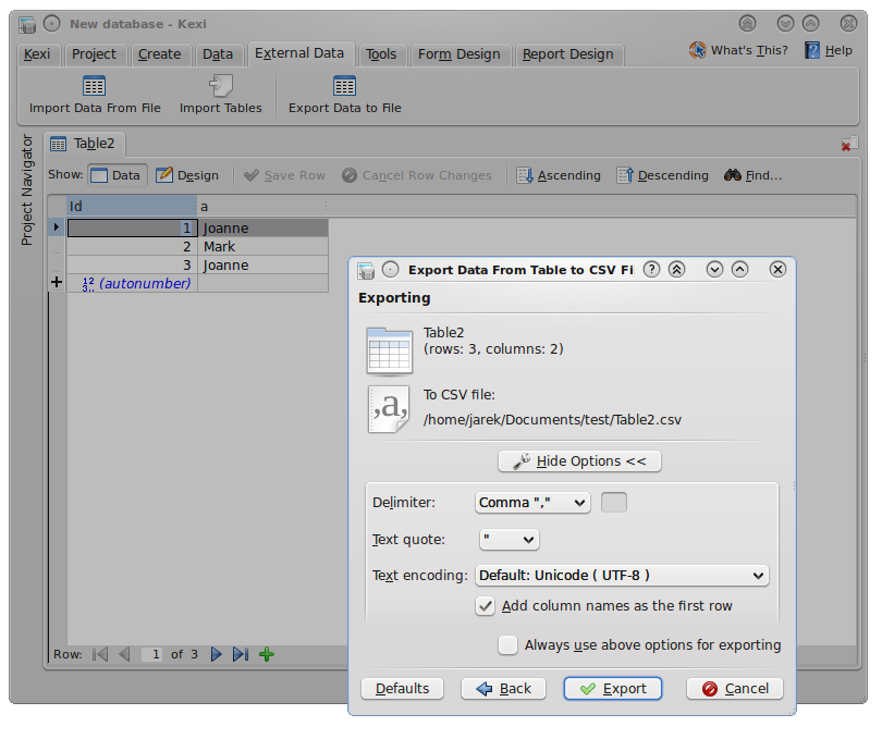 kexi-2.3-new-csv-export.png